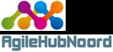 AgileHubNoord